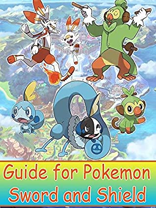 Pokemon Sword And Shield Starters Guide The Ultimate Guide To Tips