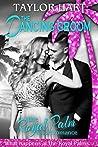The Dancing Groom (Brady Brother Romances #4)