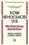 How Democracies D...