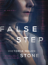 False Step