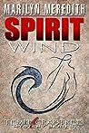 Spirit Wind (Tempe Crabtree Mysteries Book 17)
