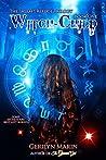 Witch-Child (The Salem's Refuge Trilogy Book 1)