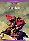 World History Readers 6-7: Napoleon
