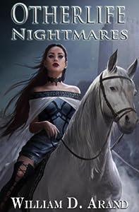 Otherlife Nightmares (The Selfless Hero Trilogy, #2)