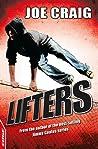 Lifters by Joe Craig