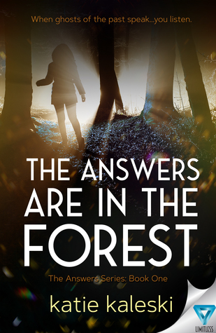 The Answers are in the Forest