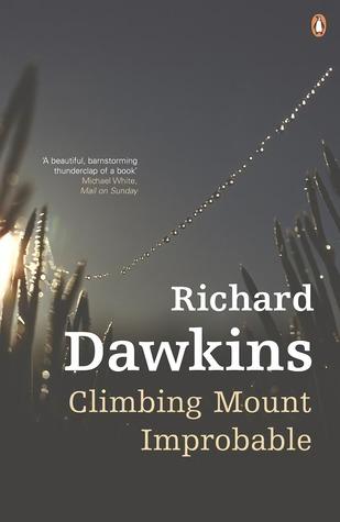 'Climbing