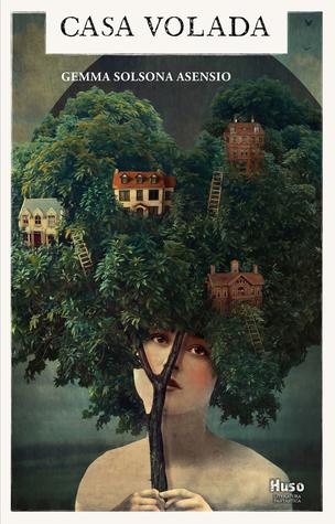 Casa volada by Gemma Solsona Asensio