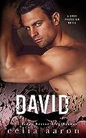 David (Dark Protector #3)