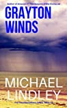 Grayton Winds