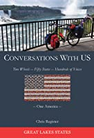 Conversations With US - Great Lakes States