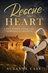 Rescue His Heart (Love in the Mountains #3)