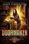 Library of Souls (Doormaker, #3)