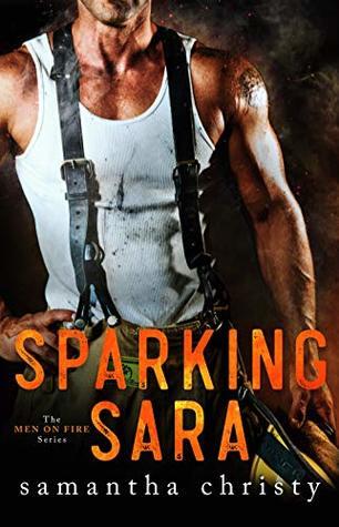 Sparking Sara