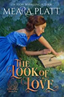 The Look of Love (Book of Love, #1)