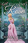 The Viscount's Rose (Farthingale, #5)