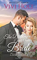 The Billionaire's Email-Order Bride (Email-Order Romance)