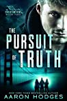 The Pursuit of Truth (The Evolution Gene #2)