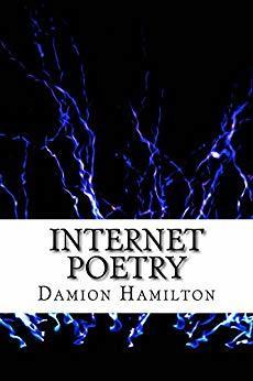 Internet Poetry
