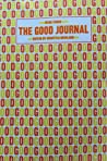 The Good Journal (#3)