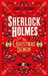 Sherlock Holmes & the Christmas Demon
