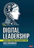 Digital Leadership: Changing Paradigms for Changing Times