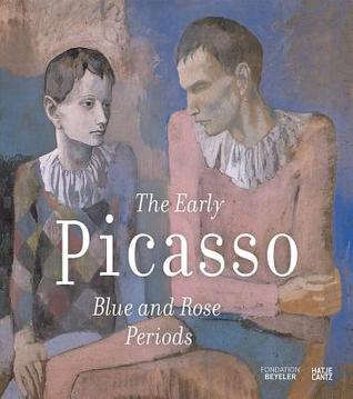The Early Picasso
