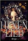 Hexenlied
