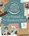 The Casebooks of Sherlock Holmes: The Pound of the Baskervilles And Other Mysteries
