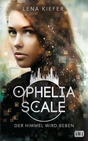 ophelia scale 2