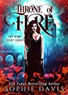Throne of Fire: Dark Court Book 2