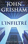 L'infiltré by John Grisham