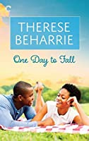 One Day to Fall (One Day to Forever Book 2)