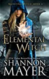 Elemental Witch (The Questing Witch #4) ebook download free