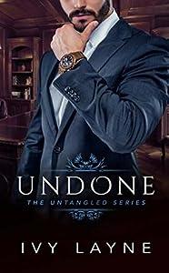 Undone (Untangled #2)