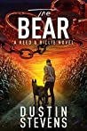 The Bear (Reed & Billie #7)