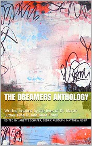Image result for The Dreamers Anthology schafer