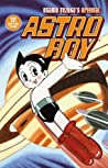 Astro Boy, Vols. 1 & 2