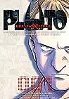 PLUTO: Urasawa x Tezuka, Volume 001