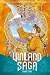 Vinland Saga, Volume 8: Troubled Waters