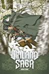 Vinland Saga, Volume 9: Fighting for a Future