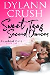 Sweet Tea & Second Chances (Lovebird Café, #1)