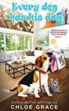 Every Dog has his Day (Albertus Eagle Detective Beagle #1)
