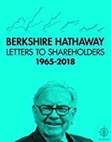 Berkshire Hathaway Letters to Shareholders, 1965-2018