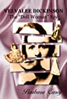 "Velvalee Dickinson: The ""doll Woman"" Spy"