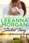 The Sweetest Thing (Sapphire Bay #5)