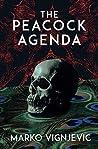The Peacock Agenda