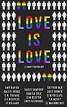 Love is Love: A L...