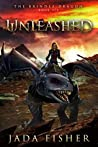 Unleashed (The Brindle Dragon #6)