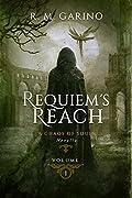 Requiem's Reach